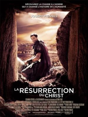 La-Resurrection-du-christ-affiche-filmosphere-768x1024